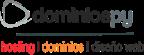 Dominiospy.com
