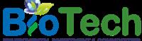 Biotech.com.py