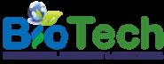 logobiotech
